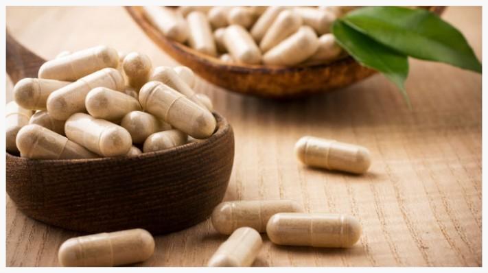 placenta-pills-edit-e1389120534215.jpg