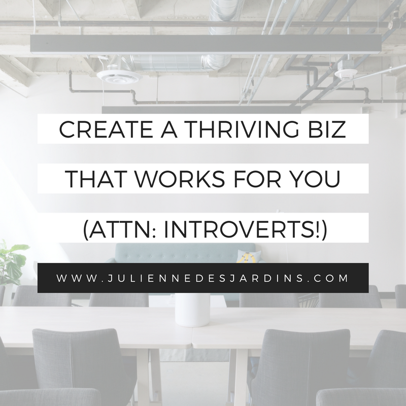 introvert-business-owner