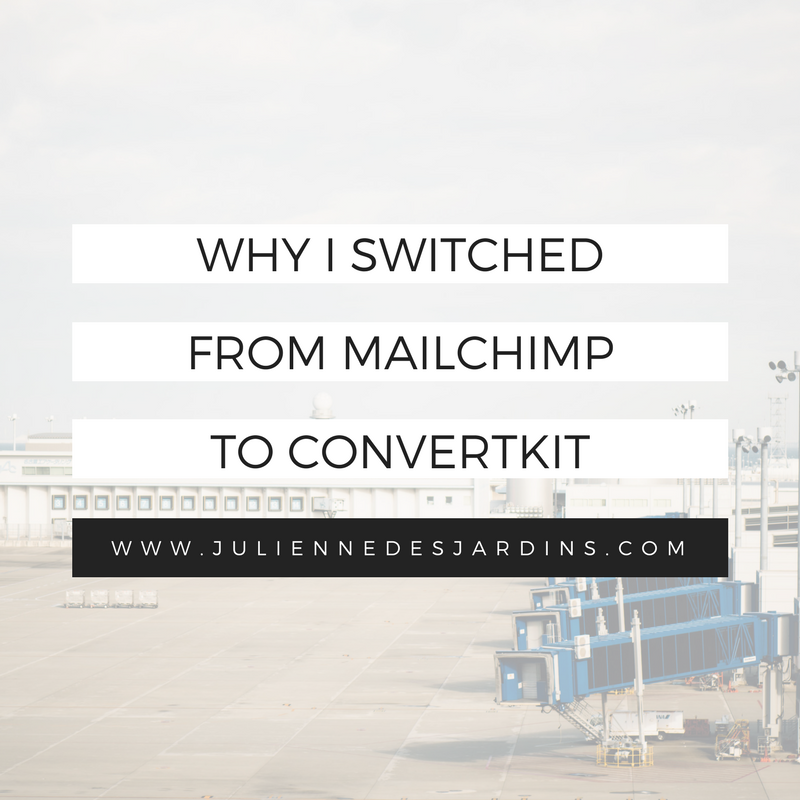 switch-from-mailchimp-to-convertkit