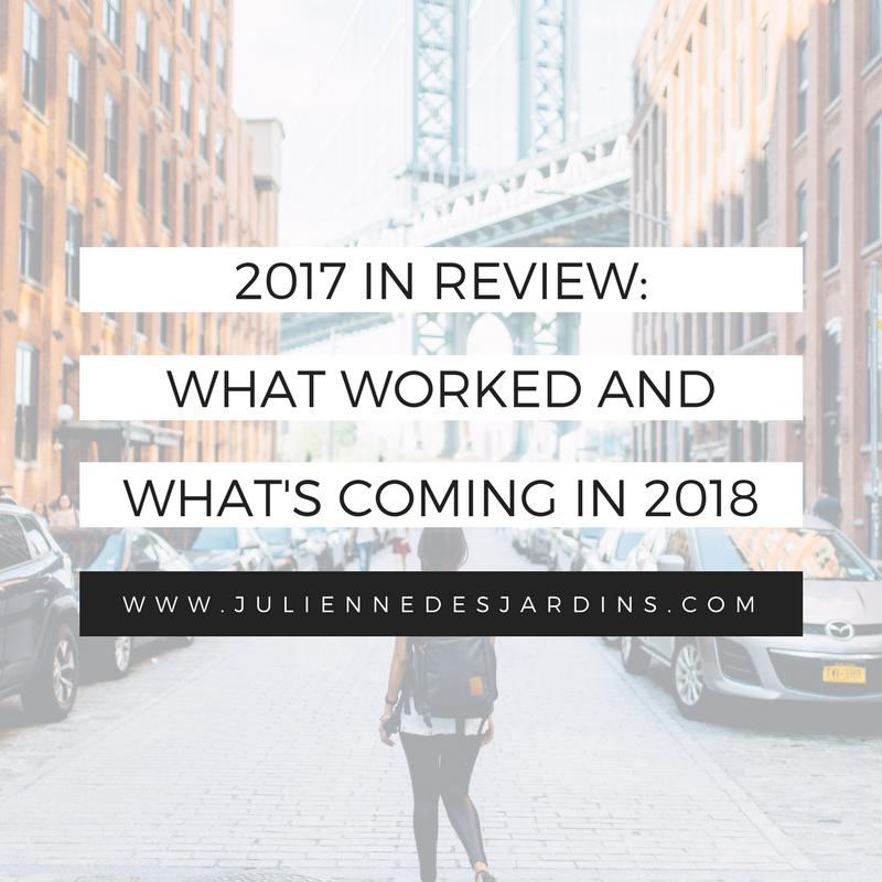 2017-review-julienne-desjardins
