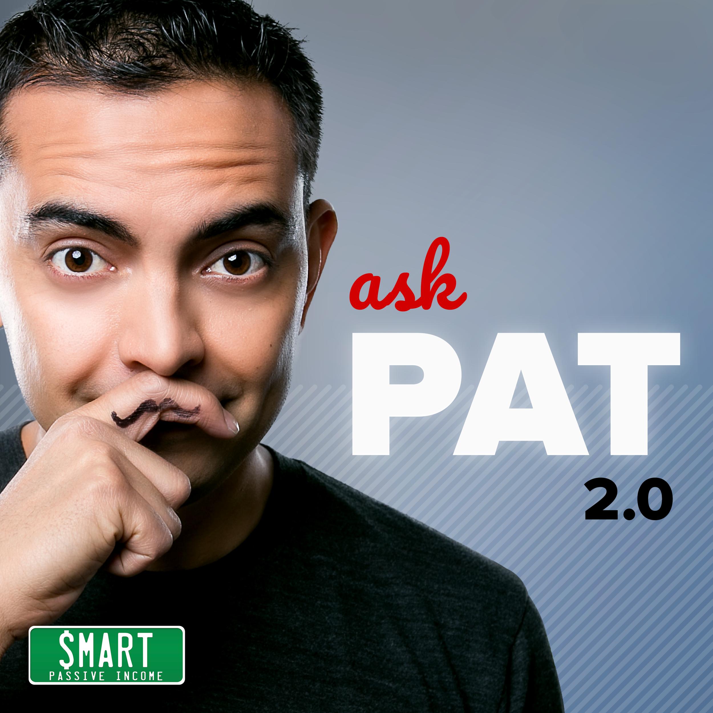 AskPat-2-Logo-HighRes (1).png