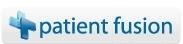 patient button.jpg