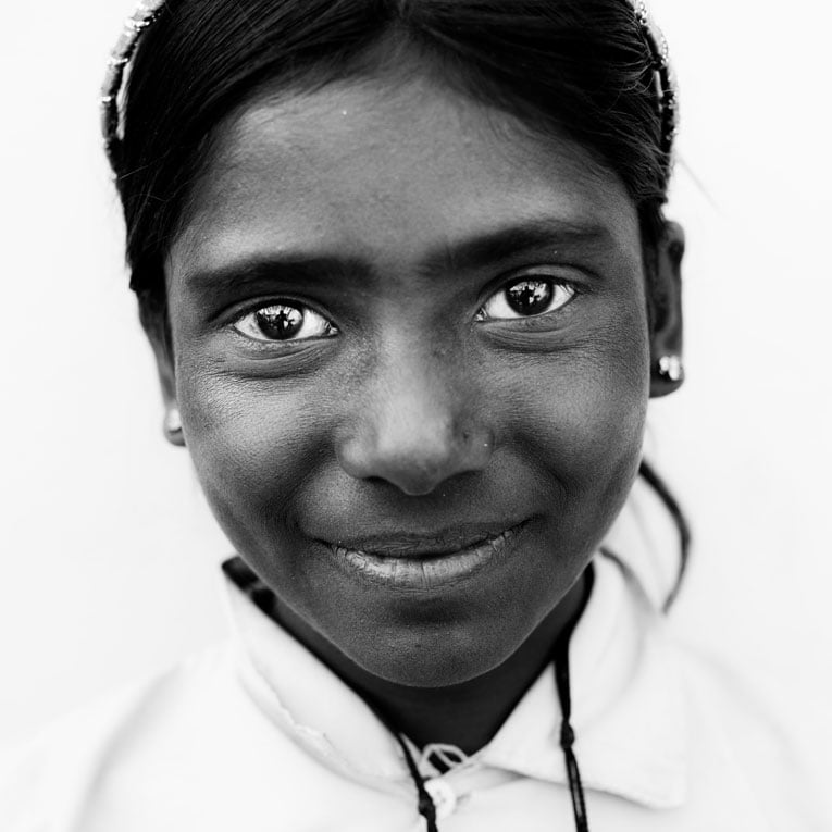 portrait-humanitaire-1.jpg