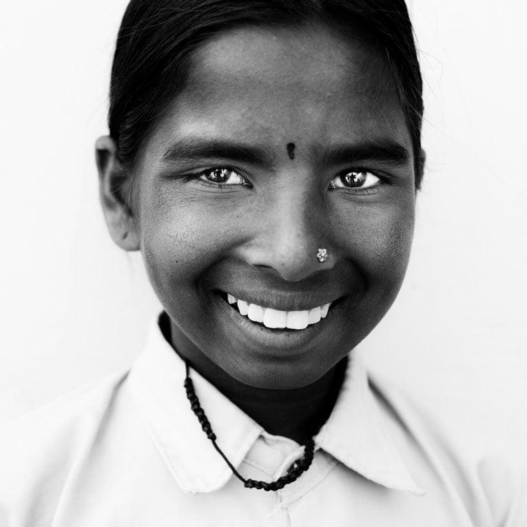 portrait-humanitaire-2.jpg