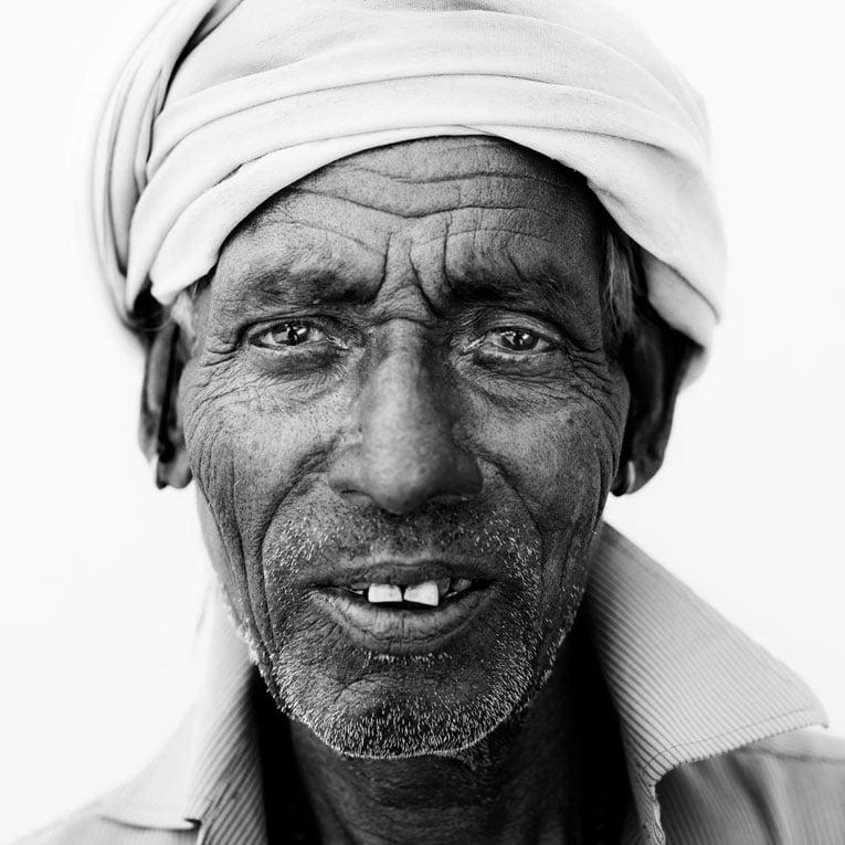 portrait-inde-lai-2.jpg