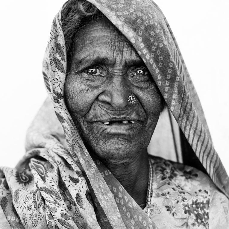 portrait-inde-lai-1.jpg