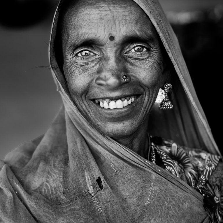 portrait-inde-lai-3.jpg