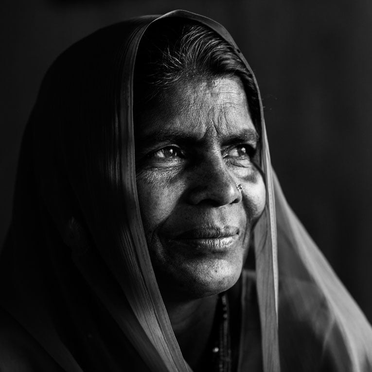 portrait-inde-lai-4.jpg