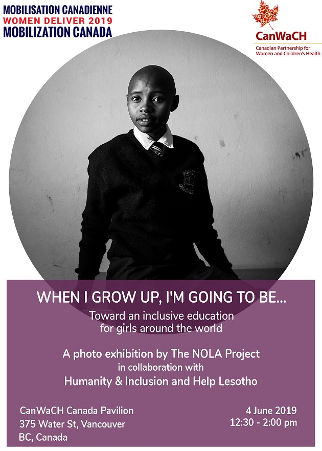 The NOLA Project invitation exhibition WD2019_Redimensionne.jpg