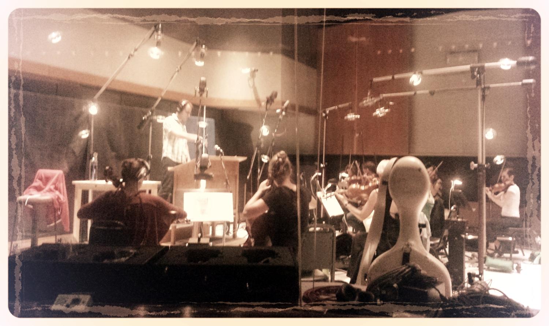 Capitol Strings.jpg