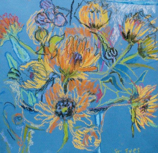 St Ives marigolds.jpg