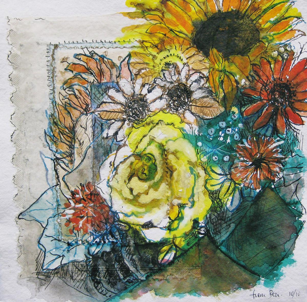 fromben-yellowrose.jpg