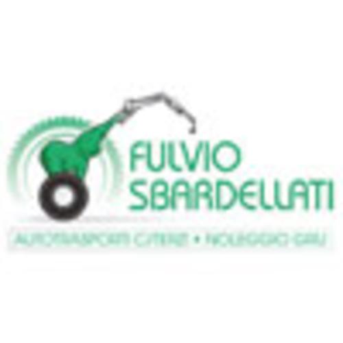 Fulvio Sbardellati