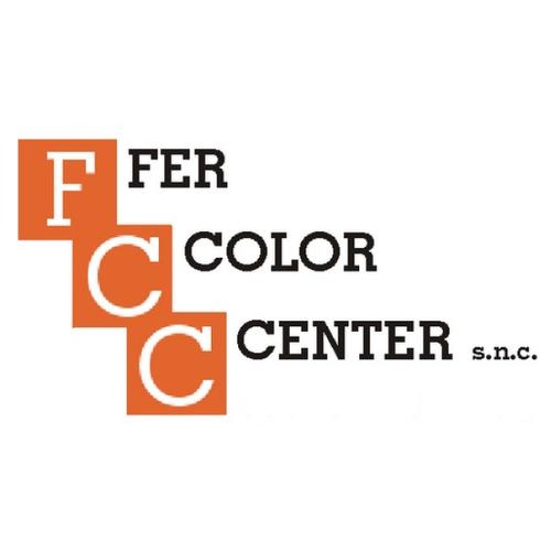 LogoFCC.png