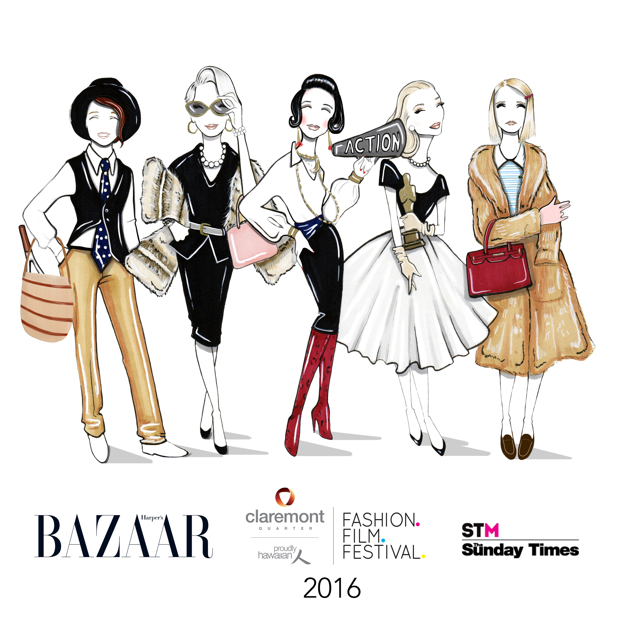 Fashion Film Festival