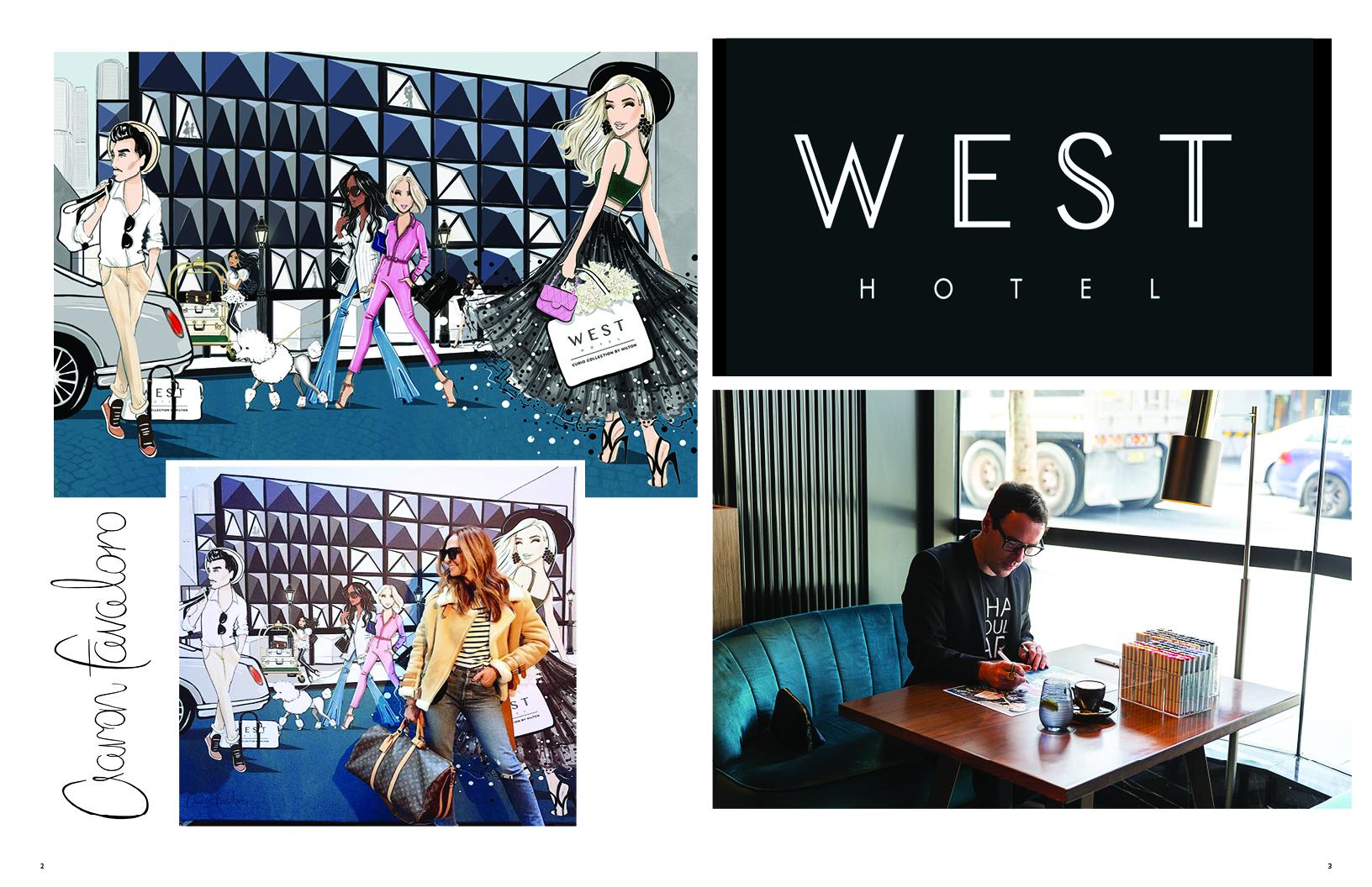 west2.jpg