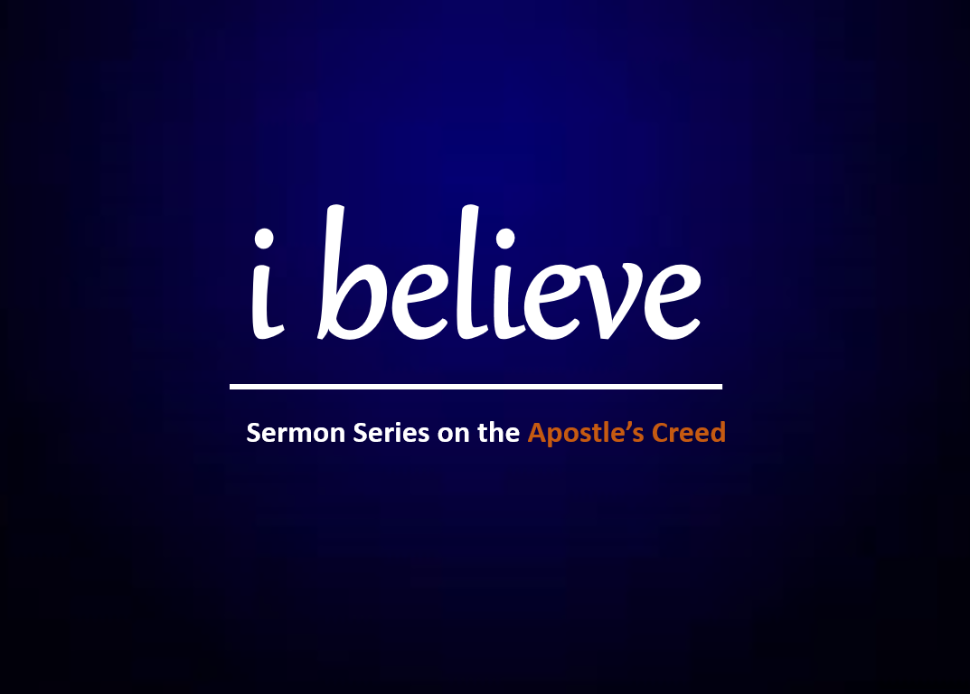 Apostles Creed - Artwork.png