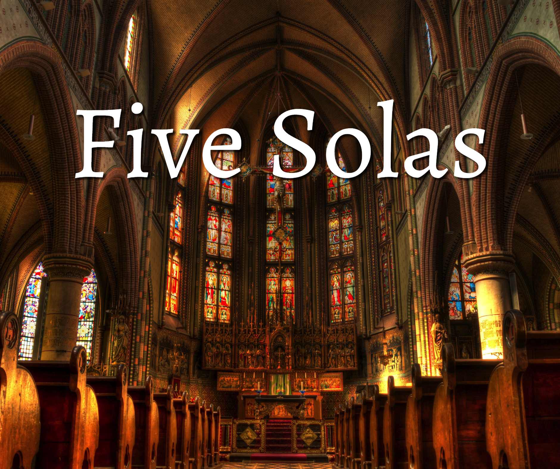 5 Solas Website.jpg