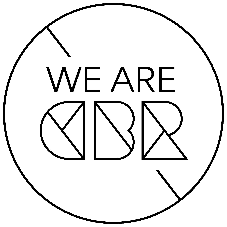 EDS_35679_We_Are_CBR_logos_stroke_2_MONO_CMYK.png