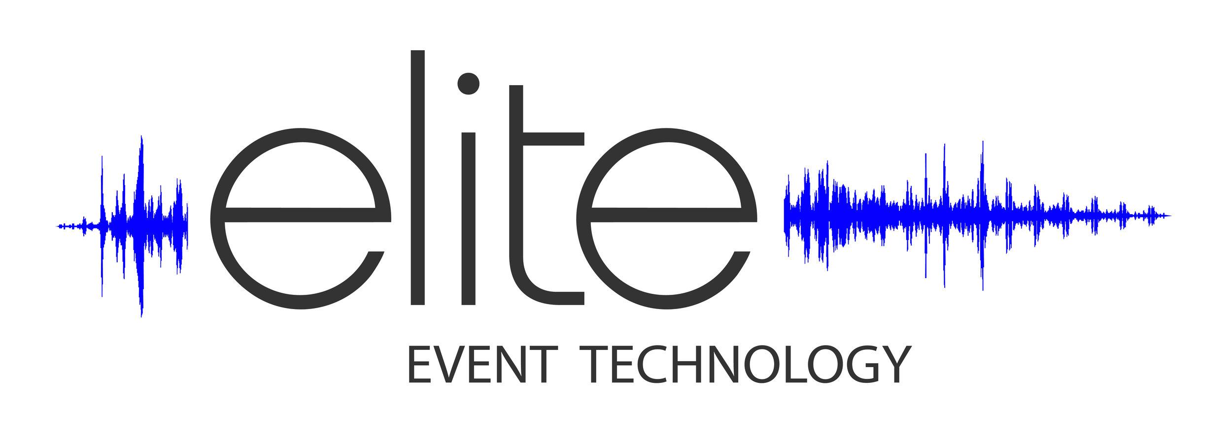 Elite ET logo high res NEW.jpg