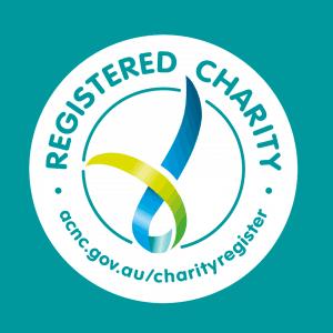 ACNC-Registered-Charity-Logo_RGB-300x300-2.png