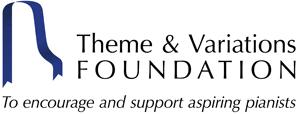 T&V logo.png