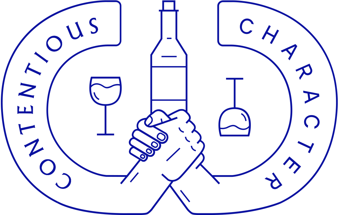 CC winery logo.png