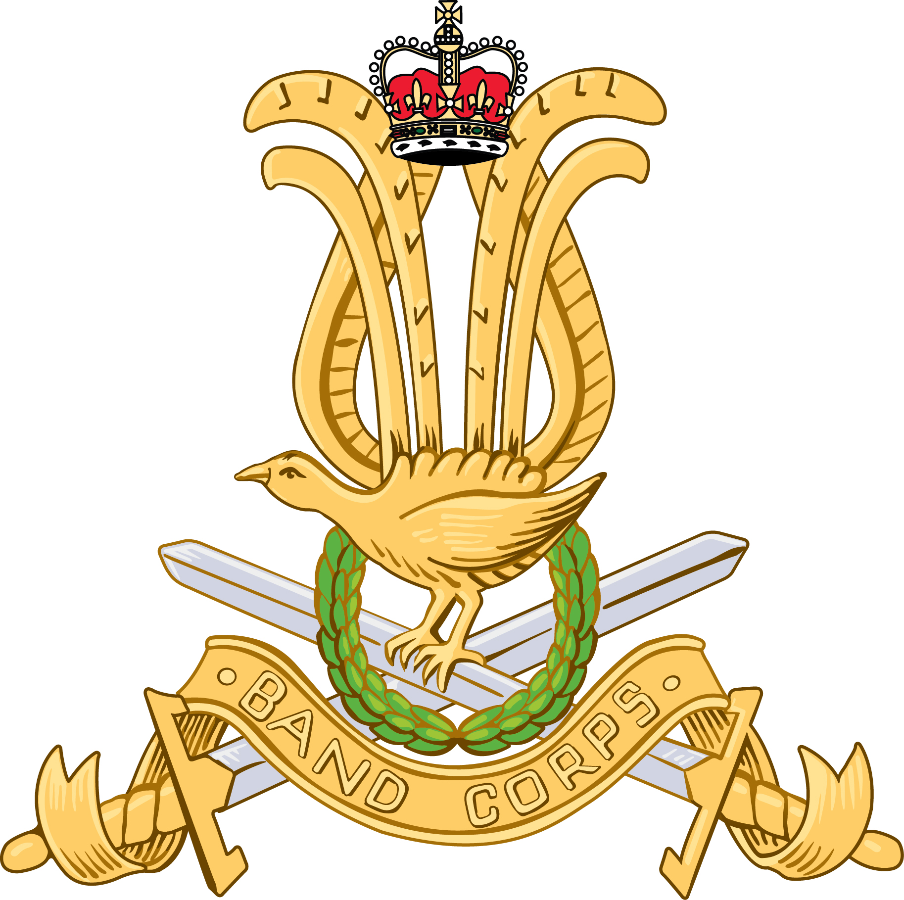 The Australian Army Band Corps Logo- Colour.jpg
