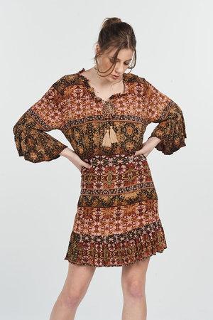 5a7e428baa Naudic_Runaway Baby_Hacienda Dress_Jaipur Print Chesnut-2 (1).jpg