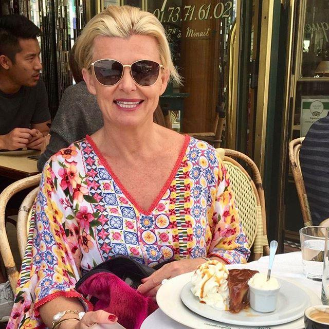 A HQ fave from the Summer Wild Muse Collection. Brittany Dress in Claridges Print, arriving November. . . . #Naudic #WomenOfNaudic #AustralianFashion #Fashion #Cotton #Peace #Prints #Travel #TravelWithNaudic #WomensFashion #Australia #Wanderlust #Gypsy
