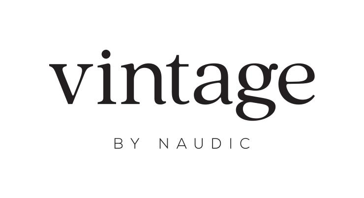 vintagebynaudic_logo.png
