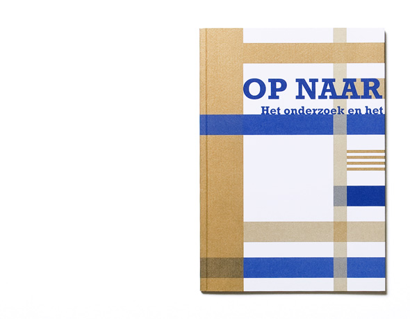 Op-Naar_1.jpg