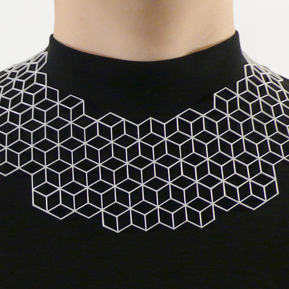 RN_RHOMBI necklace.jpg