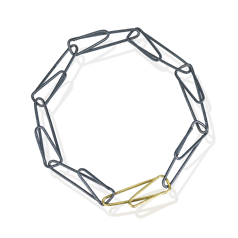 1_Constructed_linked_bracelet_I.jpg