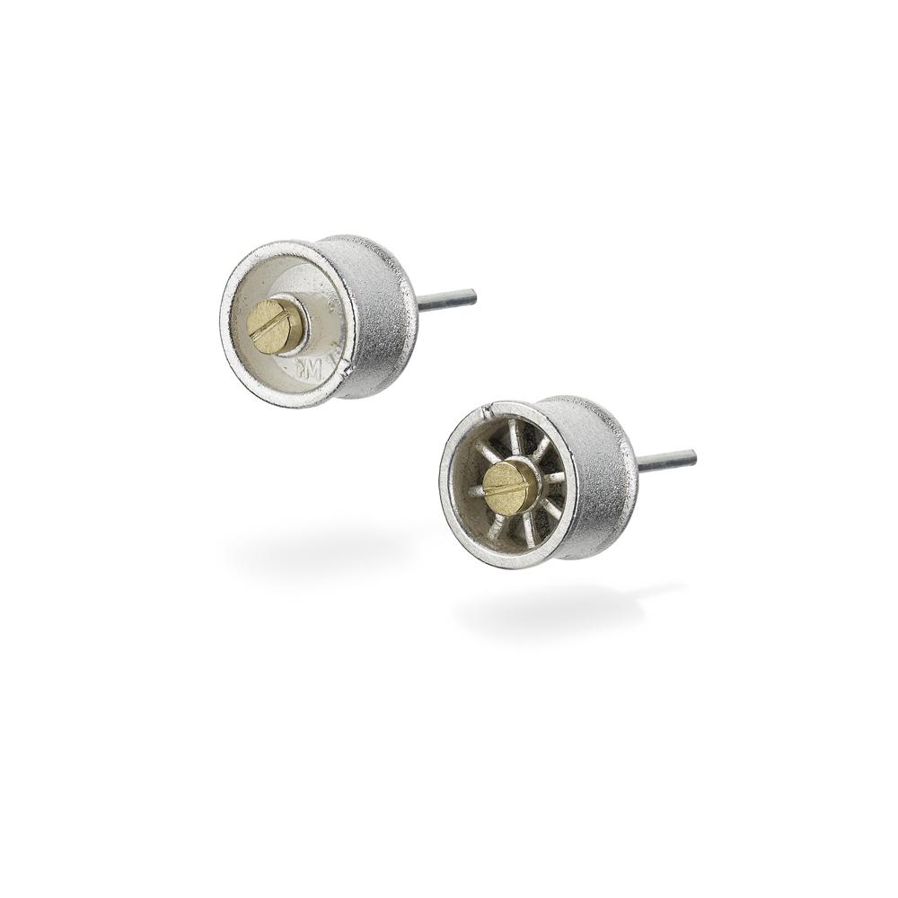 3_Home_taping_is_killing_music_earrings.jpg