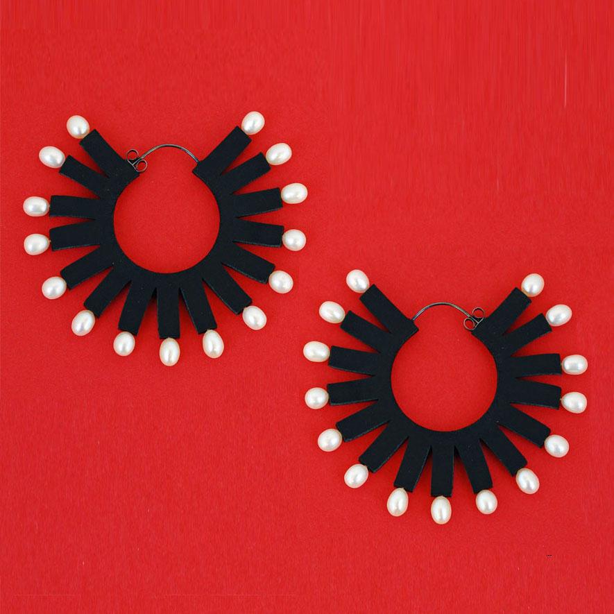 Pearl Loop Earrings.jpg