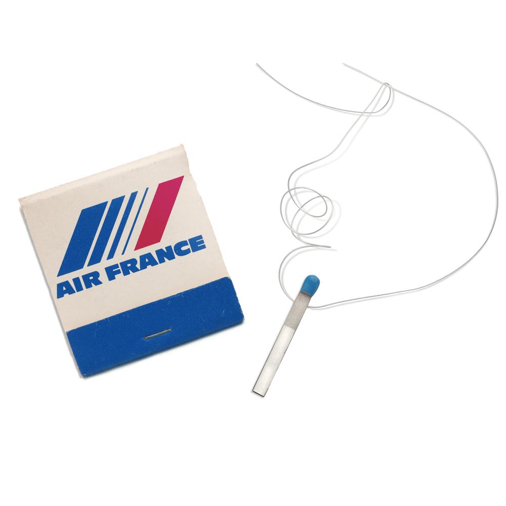 5_Air_France_necklace.jpg