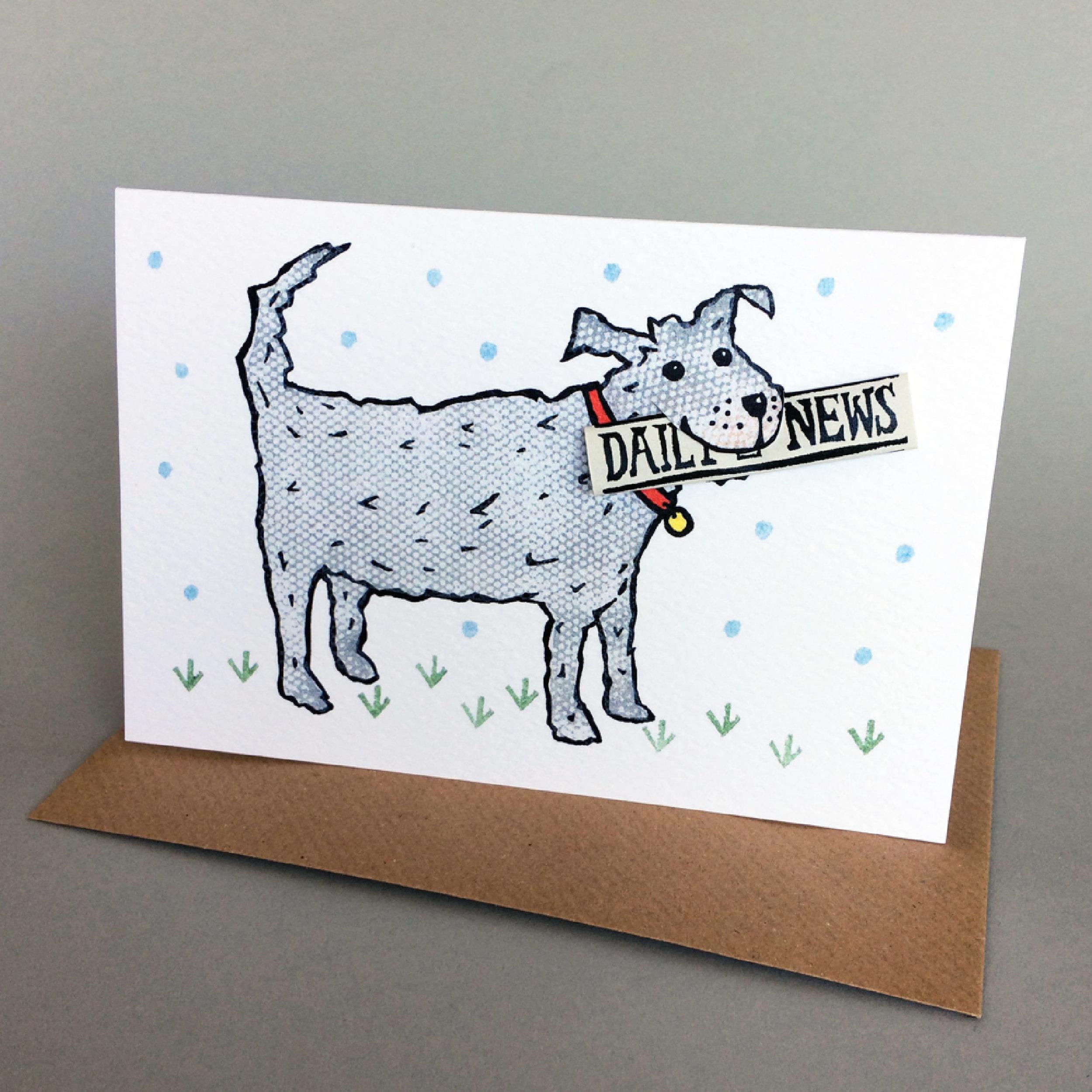 DOG CARD Ruth Martin-1.jpg