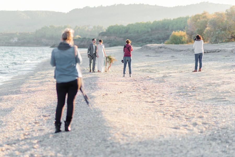 Fotografie Workshop #vfug
