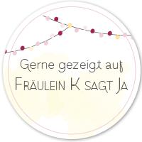 Logo-Fräulein-K-sagt-ja.png