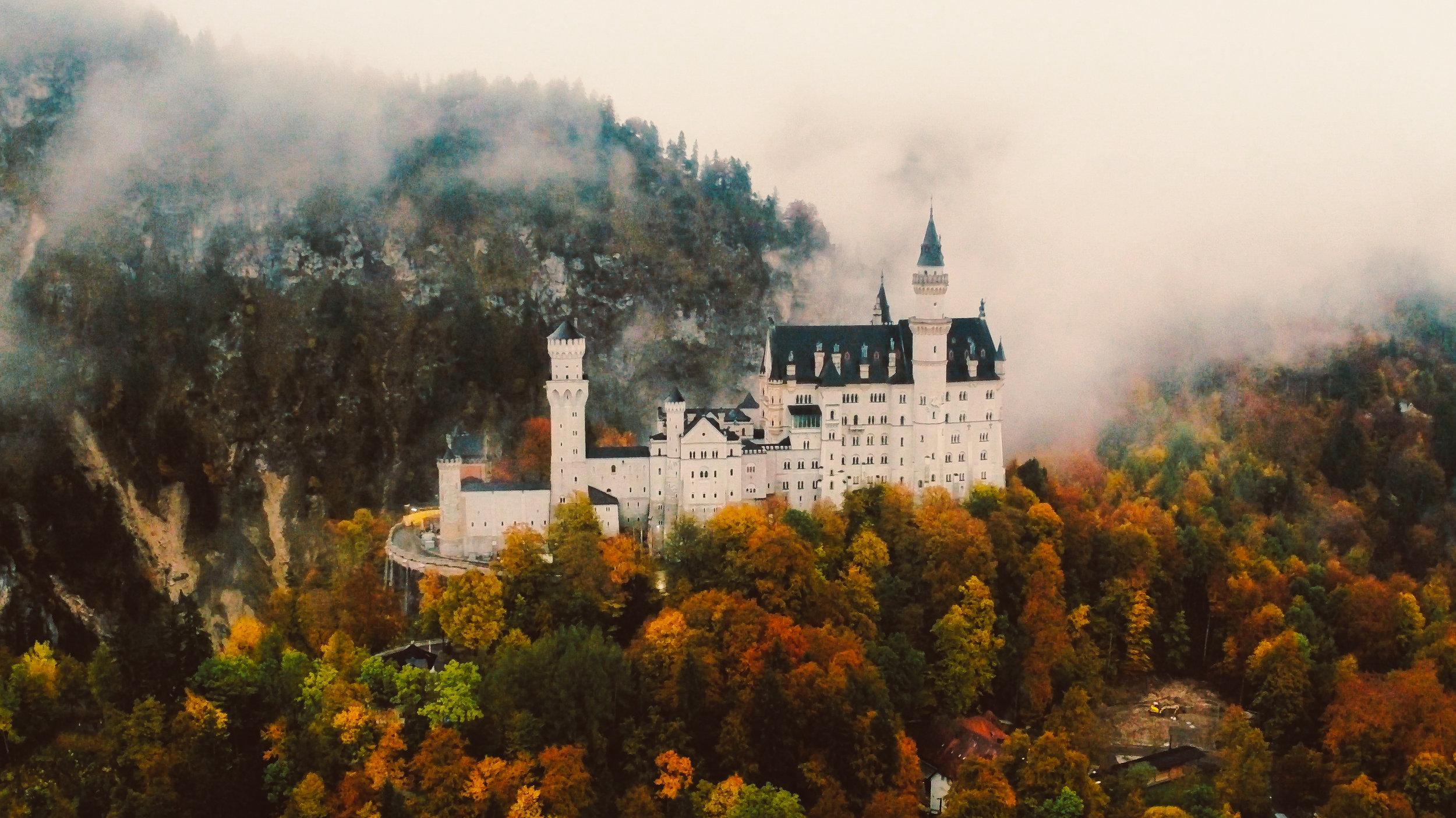 NSS Castle.jpg