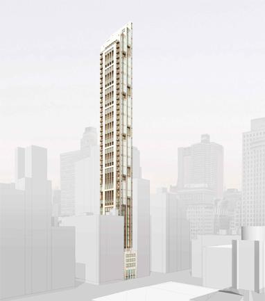 267-Broadway-rendering3.jpg