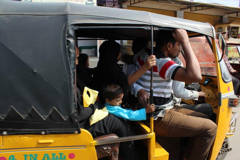 blog_uber_india_2.jpg