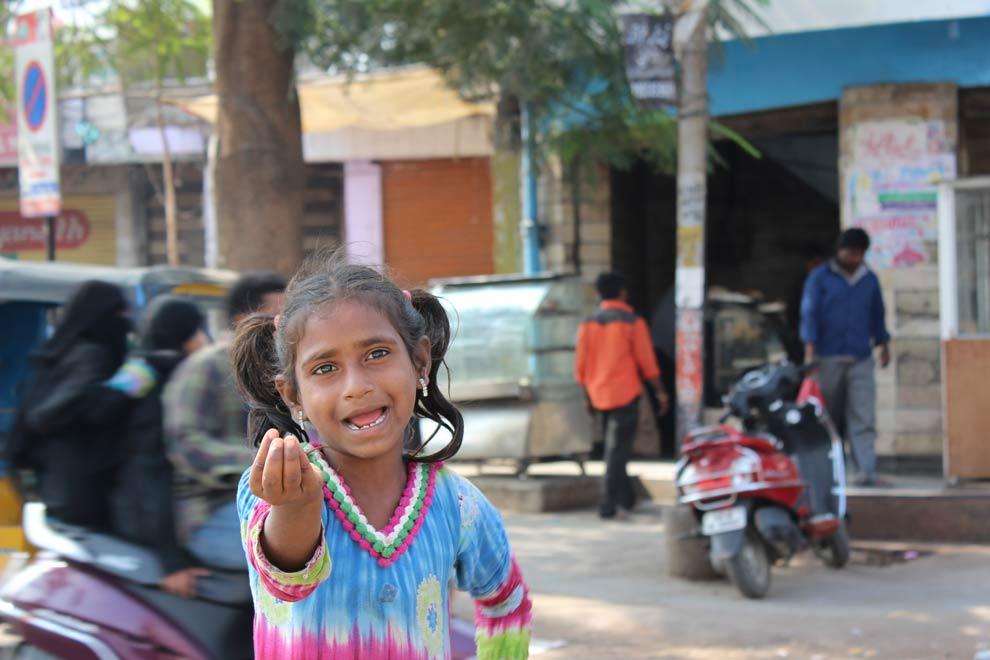 blog_uber_india_3.jpg
