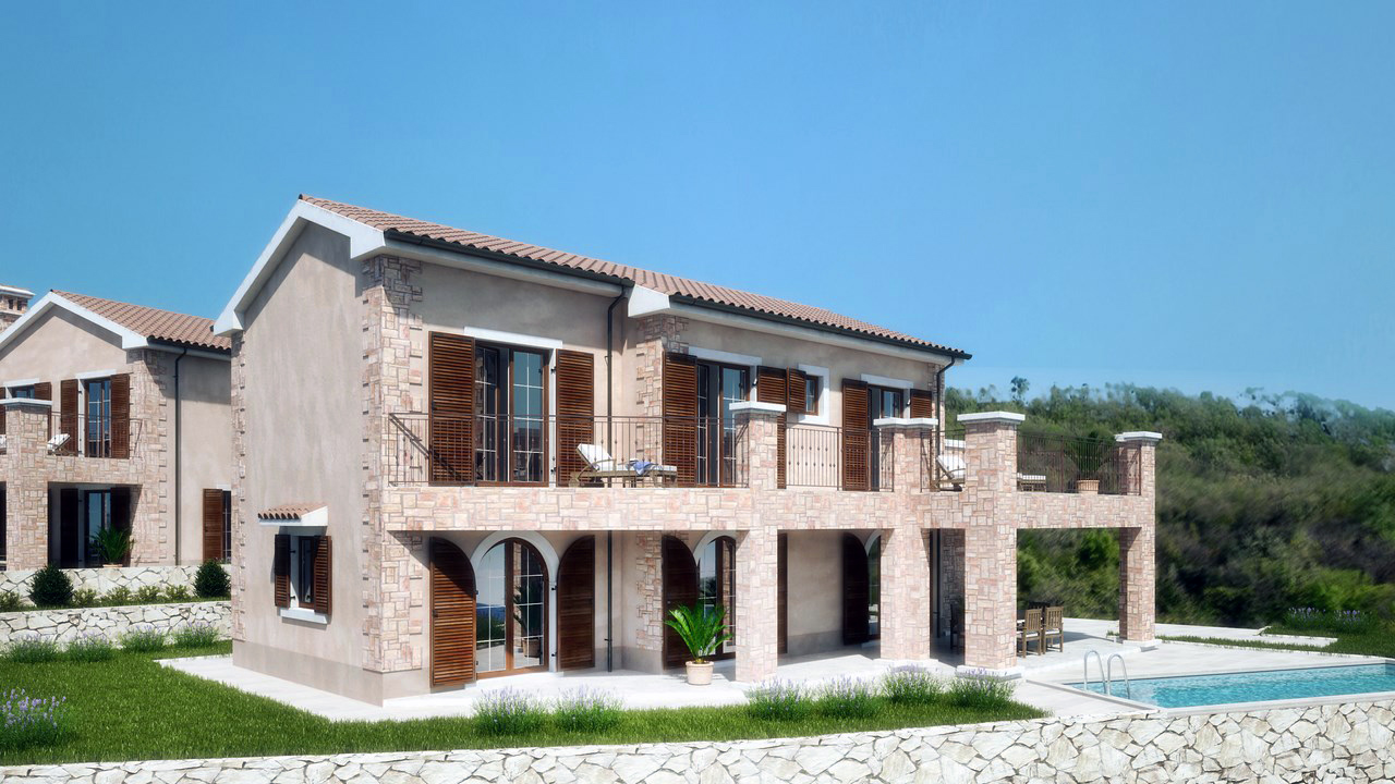 stone_luxury_houses_croatia_krk_island_(2).jpg