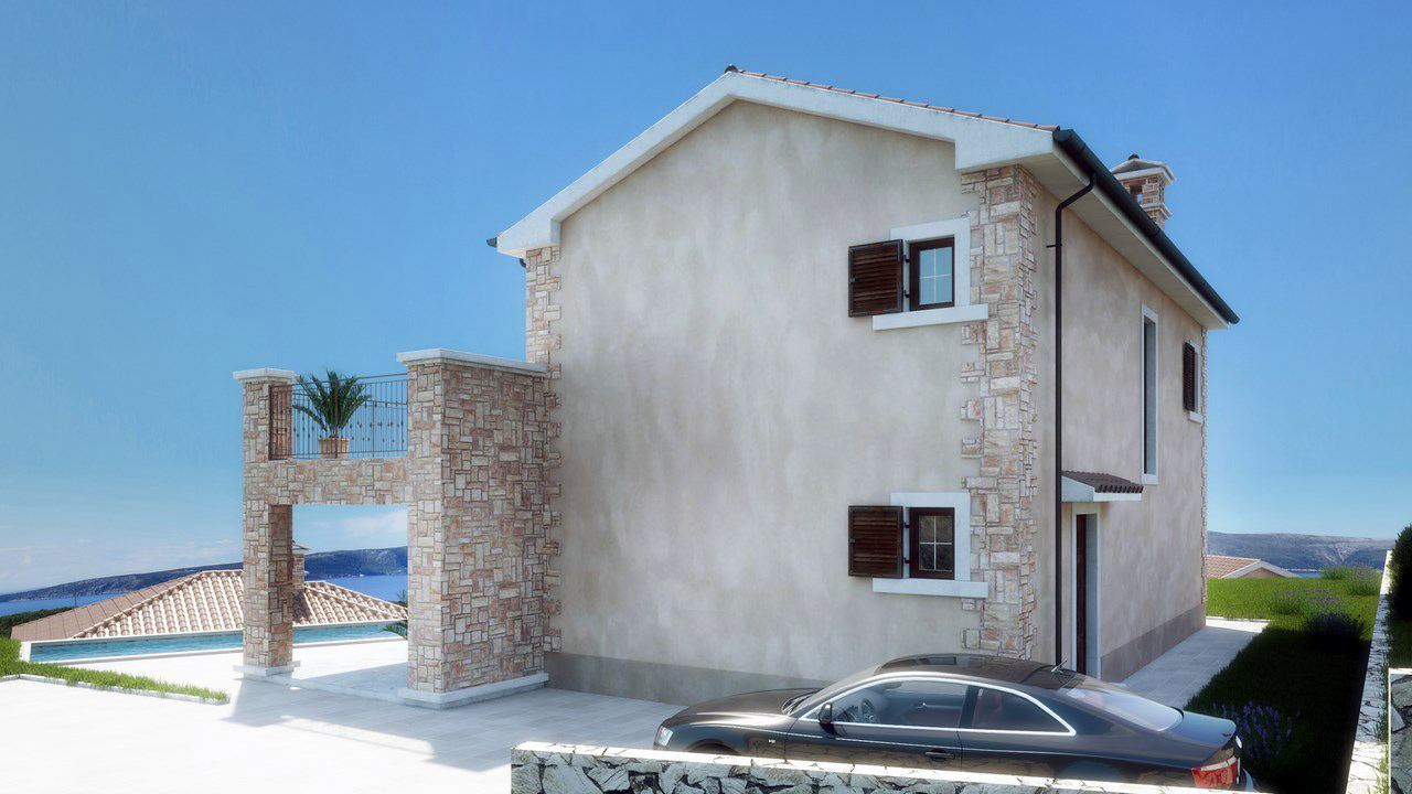stone_luxury_houses_croatia_krk_island_(4).jpg