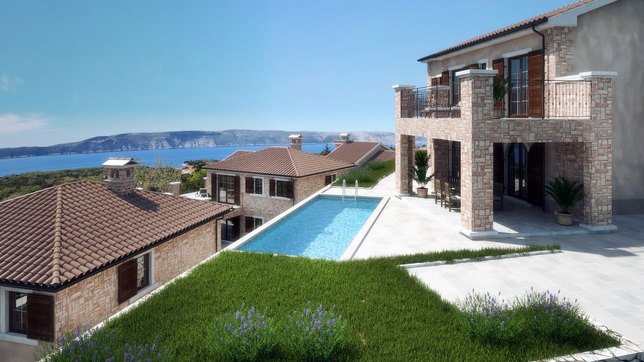 stone_luxury_houses_croatia_krk_island_(1).jpg
