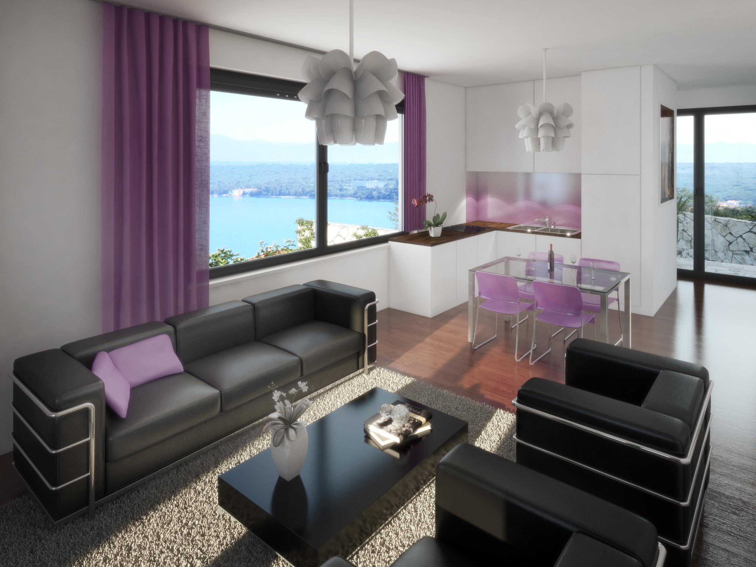 Rova_int_8_1kat_apartman.jpg