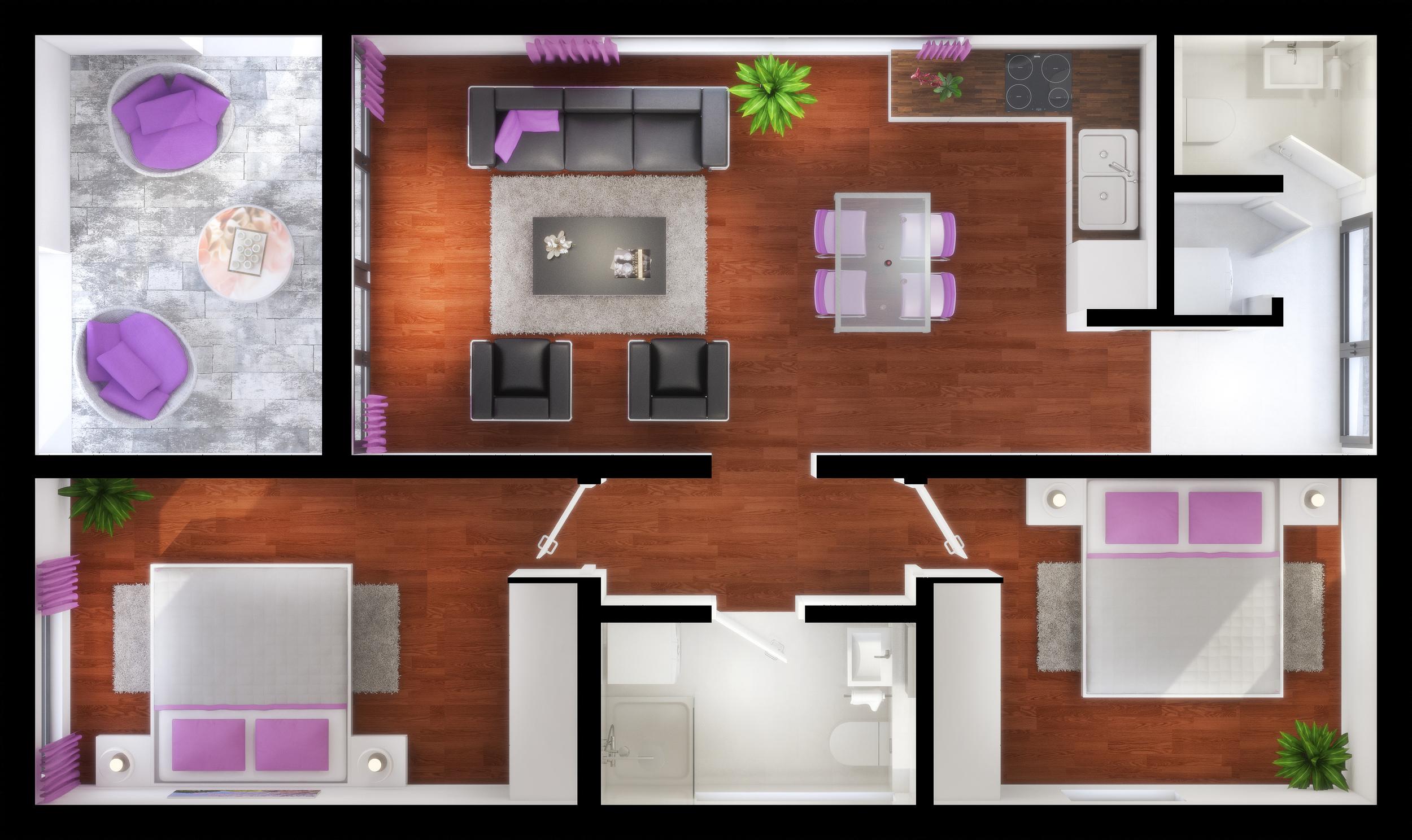 tlocrt_kat_apartman.jpg
