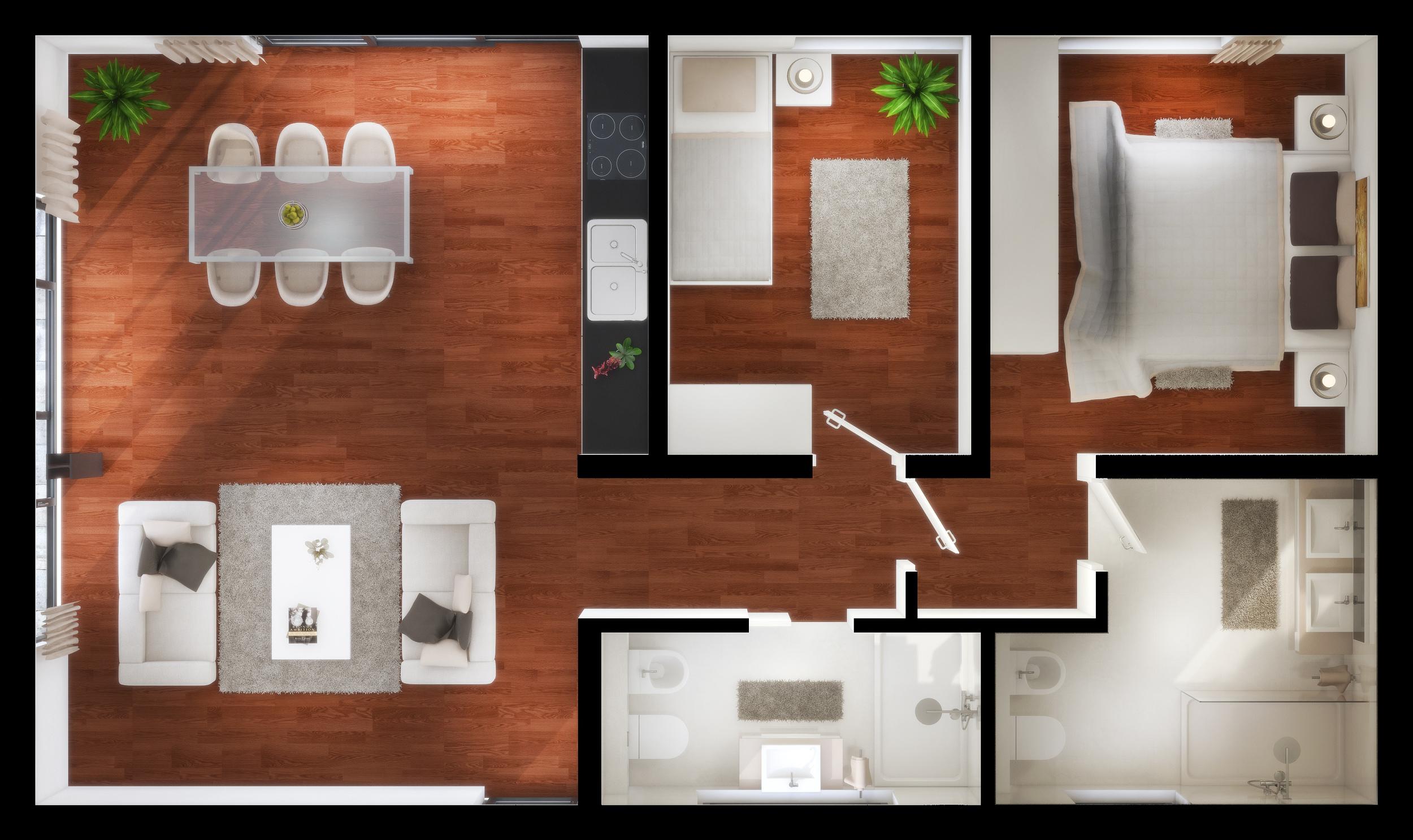 tlocrt_prizemlje_apartman.jpg